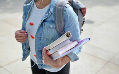 Estudantes podem se inscrever no Fies até 31 de julho