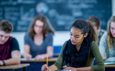 Qual a diferença entre curso técnico, tecnólogo e graduação?